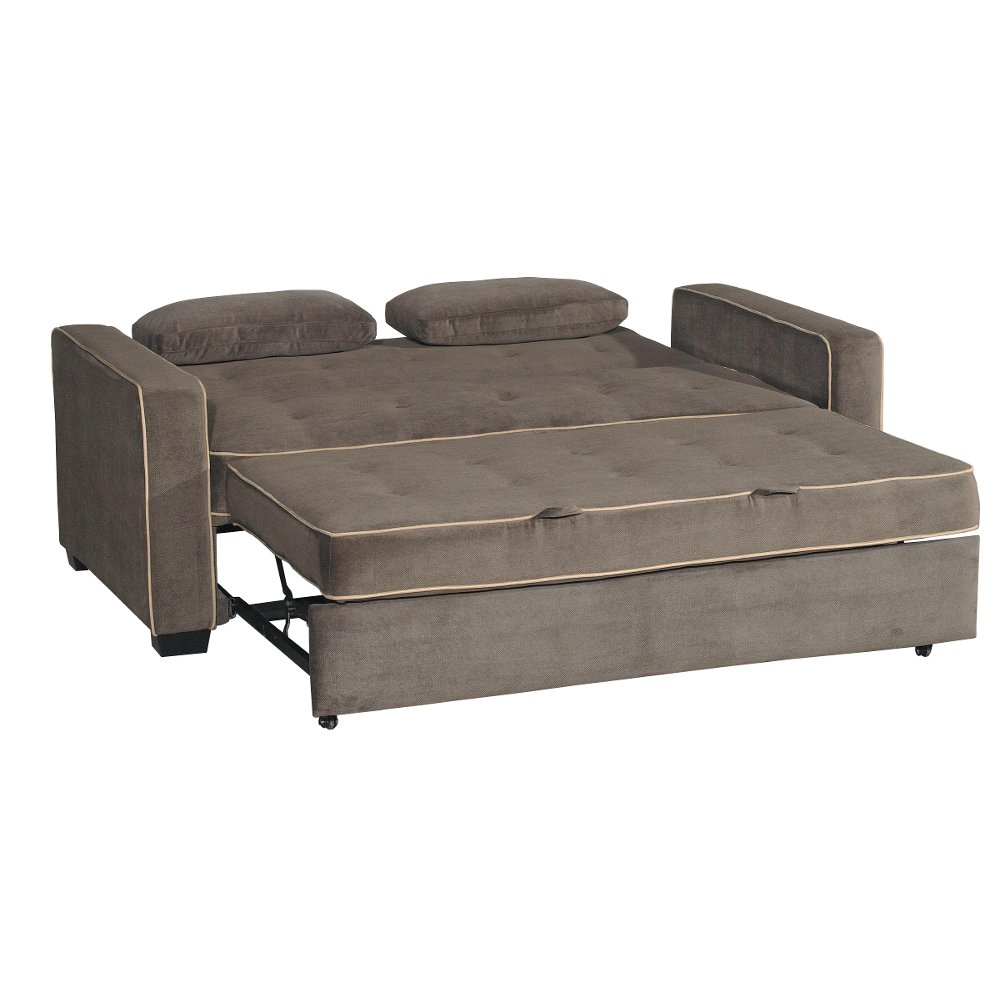 Convertible Queen Sofa Beds Are Just Right Teachfamiliesorg