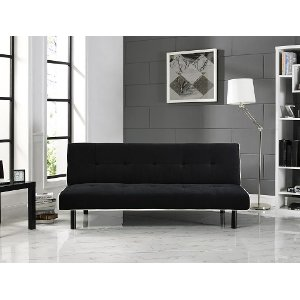 Futons Sofas Living Room RC Willey