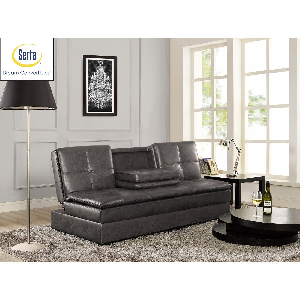 RC Willey sells sofa beds and futons at great prices