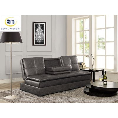 convertible sofa bed with storage india jennifer queen size ikea