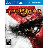PS4GOD-OF-WAR-3-RE God of War 3 Remastered - PS4