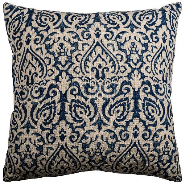 Shop Decorative Throw Pillows Furniture Store Rc Willey