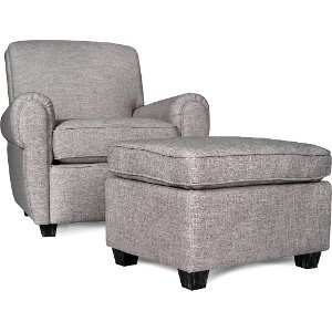 RC Willey sells living room chairs & recliners for your den Searching Opulence  Home
