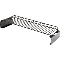 BAC351 Traeger Grill 22 Series Extra Grill Rack