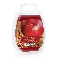 7040S/MELTS/2OZ Spiced Apple 2oz Wax Melt - Candle Warmers