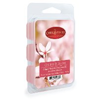 Cherry Blossom 2.5oz Wax Melt - Candle Warmers