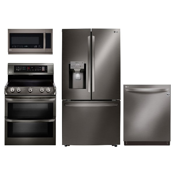 Kitchen Appliance Packages Page 2 Appliance Store Rc Willey