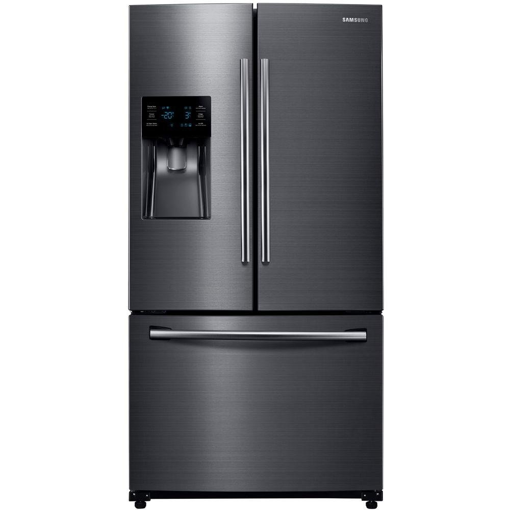 Kitchen Appliance Packages Las Vegas