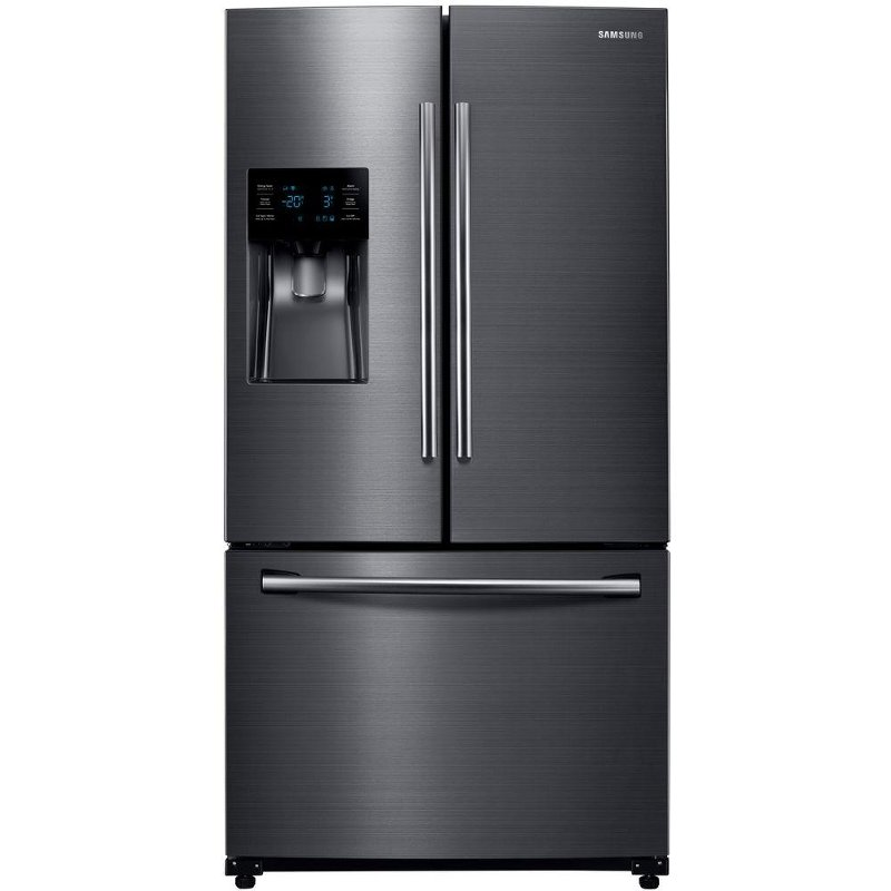 Samsung French Door Refrigerators Sale