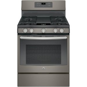 buy kitchen appliances at rc willey searching general electric  rh   rcwilley com