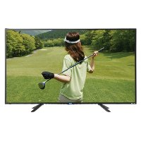 43E4500R Haier 4500R Series 43 Inch 1080p LED Roku TV