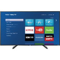 49E4500R Haier 4500R Series 49 Inch 1080p LED Roku TV