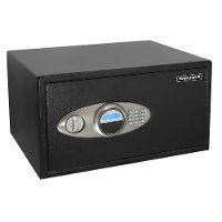 5612 Honeywell 5612 Steel Security Small Safe