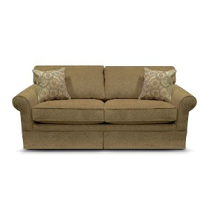 Hide A Bed Sofa Slipcovers