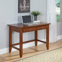 Cherry Student Desk - Chesapeake