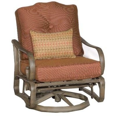 Spring Outdoor Patio Lounge Chair Revere16999 Rma871w Loungeglider Clearance Glider Bennington