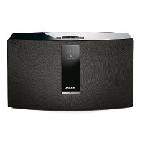 SOUNDTOUCH-30-III^ Bose SoundTouch 30 Series III Wireless Music System