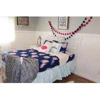 Beddy's Full Totally Unexpected Bedding Collection