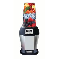 BL456-NINJA-SINGLE Single Serve Ninja Blender