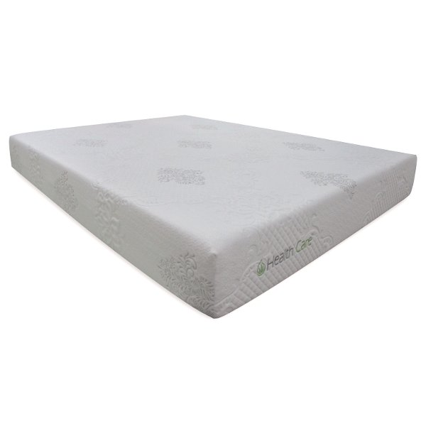 Queen mattresses and queen size mattress sets RC Willey Furniture