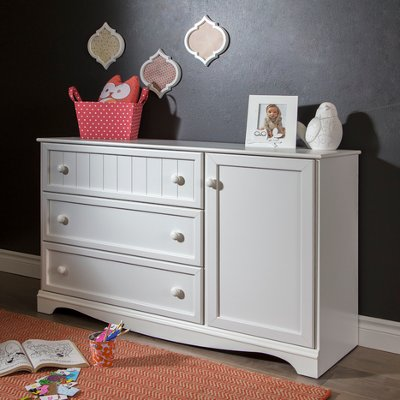 Kid Dressers Bedroom Furniture Rc Willey Searching South Shore
