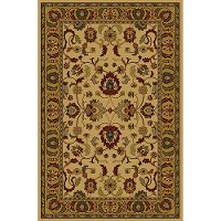 Sabry 5 X 8 Area Rug Rc Willey Furniture Store