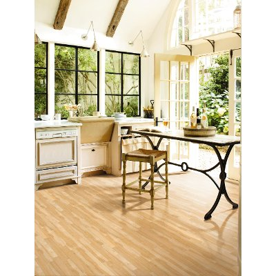 Flooring Carpet Laminate Flooring Store Rc Willey Furniture Store