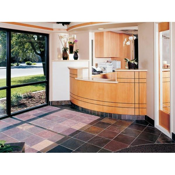 Shop Tile Floors And Ceramic Tiles For Your Home RC Willey - Ceramic tile shops near me