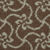 Masland Tangier Carpet Rc Willey Furniture Store