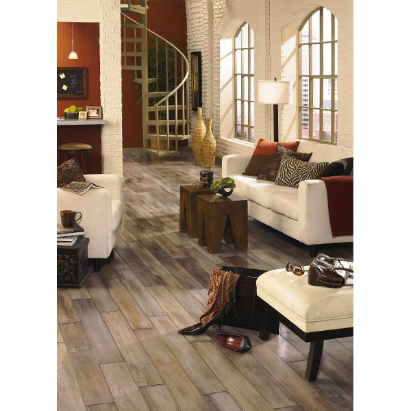 Shop Hardwood Floors And Wooden Flooring RC Willey Furniture Store - Shaw flooring financing