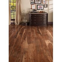 Weathered Maple Visuals Mannington Chateau Laminate