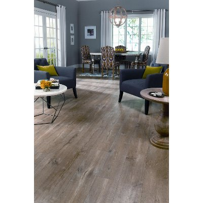 Laminate Or Wood Flooring laminate wood flooring & waterproof flooring | rc willey furniture