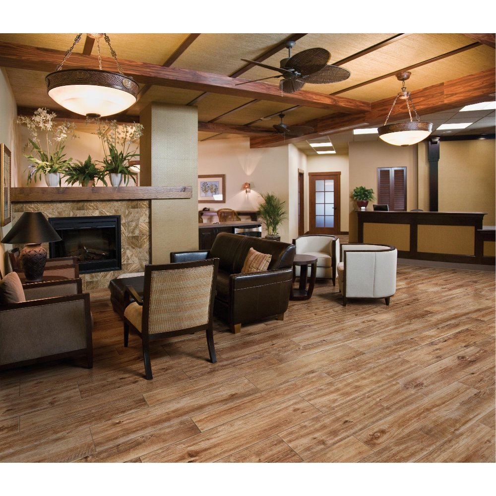 Shop tile floors and ceramic tiles for your home rc willey emser boulevard 12x24 tileglazed porcelain 9x36 wood grain porcelain marazzi american heritage 9x36 tile doublecrazyfo Images