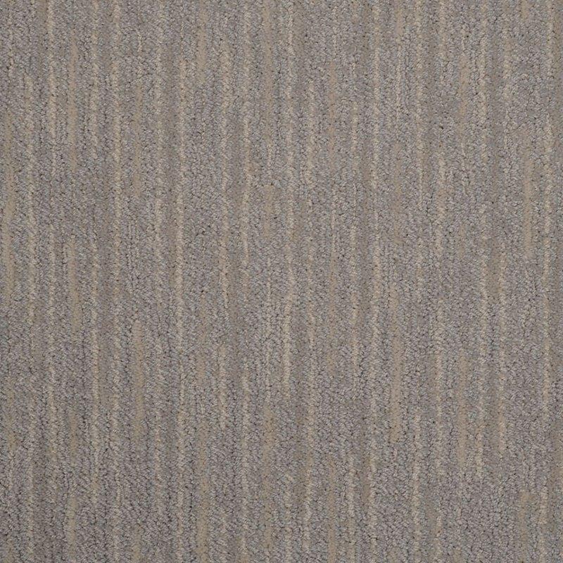 Masland Stainmaster Artistic Vision Carpet