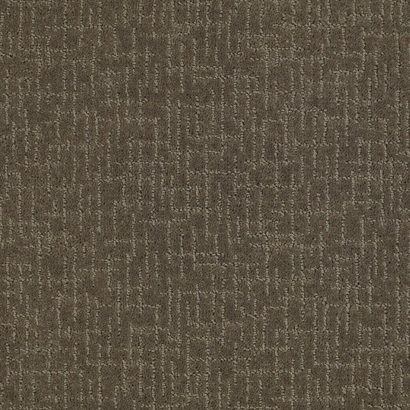Rc Willey Carpet: Lets See Carpet New Design