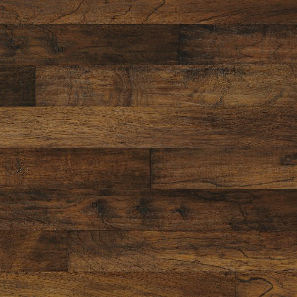 Shop Hardwood Floors And Wooden Flooring Rc Willey Furniture Store