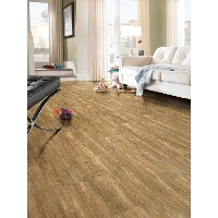 USFL.CORETEC.PLUS.7 US Floors Coretec Plus 7 LVT