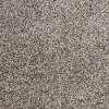 Best Buy French Quarter Carpet