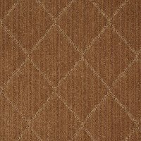 Tuftex Stainmaster Holly Creek Carpet