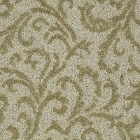 Tuftex King's Crown Carpet