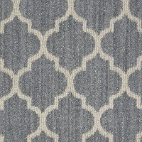 DSW.TURNER'S.POINT Tuftex Stainmaster Turner's Point Carpet