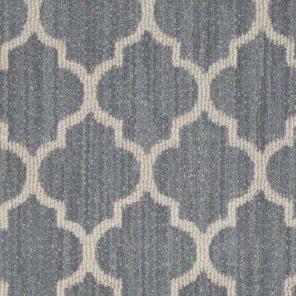 carpet stores las vegas hardwood tuftex stainmaster turners point carpet buy carpet flooring near you rc willey furniture store