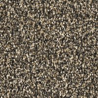 BBFS.SMOOTH.OPERATOR.STOCK Best Buy Smooth Operator Carpet
