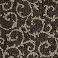 Tuftex Stainmaster By Your Side Carpet