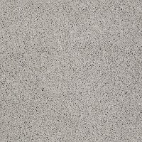 Tuftex Lincoln Heights Carpet