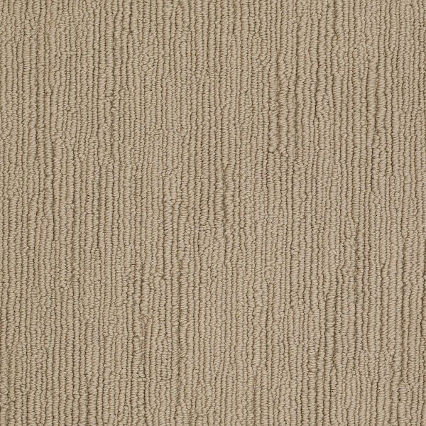 Search Results For Shaw Flooring Carpet Laminate Flooring Store