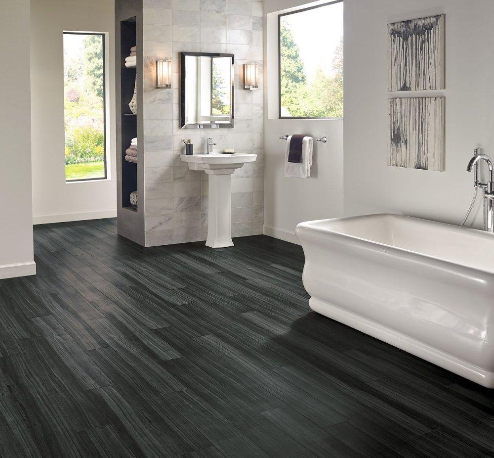 Armstrong tile vinyl floor cleaner durango bleached sand durango perfect us floors coretec one mm luxury vinyl plank armstrong luxe rigid core x with armstrong tile vinyl floor cleaner dailygadgetfo Gallery
