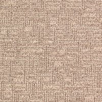 Karastan Heightened Glamour Carpet
