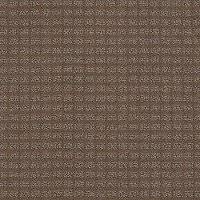 Tuftex Urban Alley Carpet