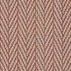 DSW.ECHO.BEACH.II Tuftex Stainmaster Private Eyes II Carpet